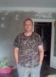 Konstantin, 34  , Kerch
