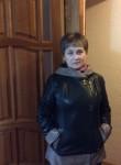 Anna, 67  , Saratov