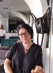 Irina, 52, Zheleznogorsk (Kursk)