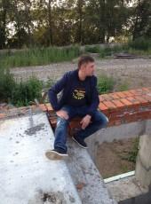 Vitaliy, 34, Russia, Perm