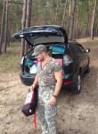 Artem, 38, Novosibirsk