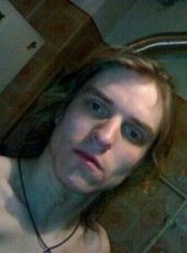 Denis Mamontov, 34, Ukraine, Kiev