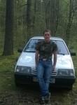 Denis, 28  , Horodnya