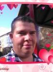 Jose manuel, 38  , Laracha