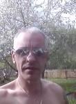 Aleks, 38  , Vanino