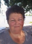 lora, 51  , Cherkasy