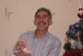 Sergey Andreev, 61 - Miscellaneous