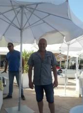 Juan, 42, Spain, Almeria