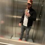Bart , 28  , Augsburg