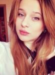 Ekaterina, 27, Rostov-na-Donu