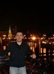 Yuriy, 39  , Yelets