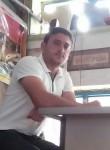 Mahmut, 37, Istanbul