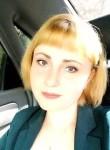 Elena, 33, Vidnoye
