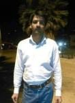 Sajid, 36  , Villejuif