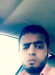 midoo, 20  , Jeddah