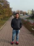 Denis😋😊, 24  , Horodok (Khmelnytskyi)