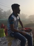 Sankarshan, 21 год, Belgaum