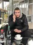 Pavel, 22  , Vinnytsya