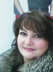 Larisa, 59, Saint Petersburg