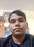 Rahul, 32  , New Delhi