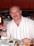 Leonid, 64, Berlin