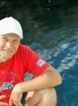 Dmitriy, 38, Poltava
