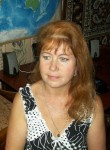 Наталия, 59 лет, Нерехта