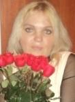 надежда, 35, Vinnytsya