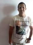 Tiago, 31  , Cacem