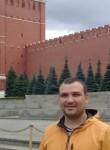Oleg, 28  , Vladimirskaya