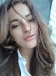 Ekaterina, 31  , Kiev