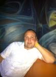 Сергей, 38 лет, Апрелевка