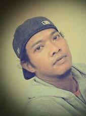 mojitho, 41, Indonesia, Yogyakarta