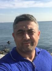 Dilshod, 36, Uzbekistan, Tashkent
