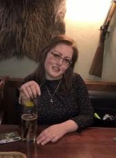 Lena, 31, Latvia, Riga