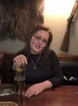 Lena, 31  , Riga