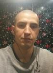 Boris, 29, Smolensk