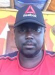 sadirr, 39  , Banjul