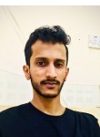 roshan, 22  , Al Ain