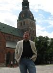 Artur, 50  , Riga