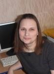 nadyushaivad925