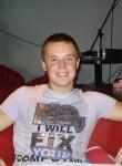 Aleksey , 29  , Rostov