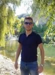 sashapidarok, 36  , Tyumen