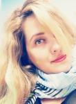 Ekaterina, 36, Khimki