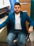 Ammar, 27  , Hebron