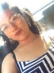 Natalia, 18  , Mexico City