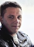 Vitaliy, 33, Mikashevichi