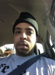 Bboy, 28, Grove City