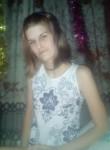 olyalya, 26, Blagoveshchensk (Amur)