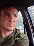 Maksim, 36  , Chebarkul